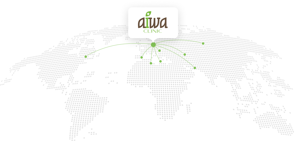 AIWA Clinic