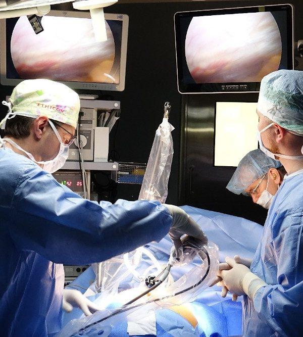 Aptaukošanās un bariatriskā ķirurģija: 10 lietas, kas par to ir jāzina