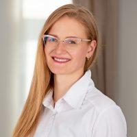 Evija Frolova