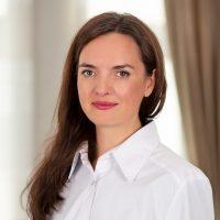 Jekaterina Kondratiško