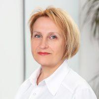 Irina Korņilova