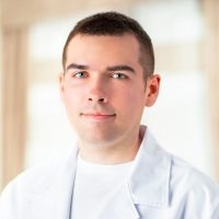 Олег Соколов-Карий