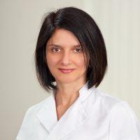 Gaļina Žižimontova