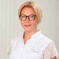 Tatjana Rjazanova