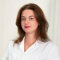 Sandra Plakoša