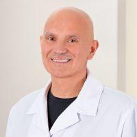 Sergejs Ļebedjkovs, Dr.Med.
