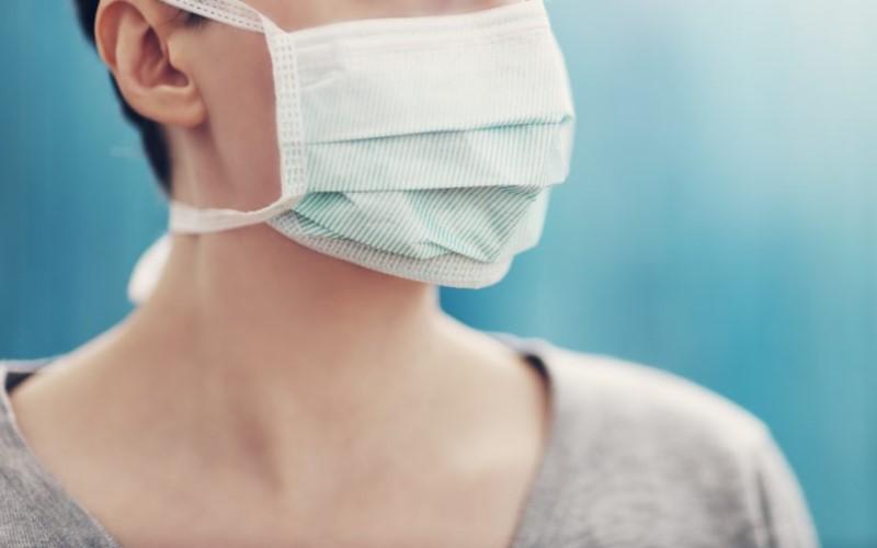 Pacientu ievērībai – par Covid-19 analīžu rezultātiem